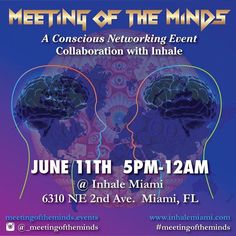 arango54321:    Rp/Follow  @standup911    Dont miss out on an amazing experience! Its been said for over a year now by thousands of beings who have attended a @_meetingoftheminds event that the energy you feel there last for weeks if not months or even a life time after! Ive seen this one day event change so many lives including myself! Please pass this flyer around tag all your conscious awake friends get all your yoga friends come enjoy a huge group mediation. Lets create a huge shift…