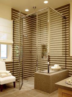 Santa Lucia Preserve Residence Interior Design by BAMO (15)