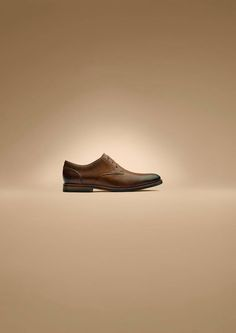 5d3becaf7c36e Marzu 2019 - Clarks vouchers and discount codes. Save money with the latest  Clarks voucher codes and promotional offers from vouchercloud.