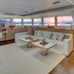 Charter virgin yacht island british