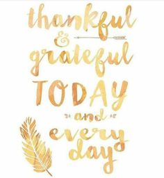 Thanksgiving Inspirational Quotes Awesome Happy Thanksgiving  Holidays  Pinterest  Thanksgiving .