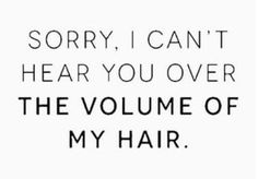 22 Memes That Are Way Too Real For People With Curly Hair