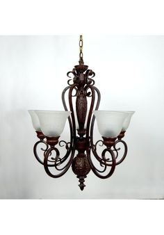 Ceiling Lamps, Light Fixtures, Dining Room, Chandelier, Led, Lighting, Wall, Home Decor, Yurts