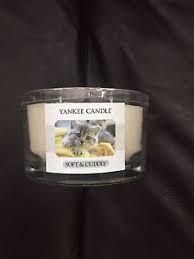 Výsledek obrázku pro yankee candle soft & cuddly