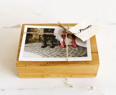lovely-package-wedding-prints1