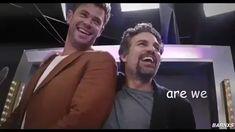 Marvel Avengers 725361083717521378 - 😂😂 the ammount of comic sans 😂😂 Source by MirrorOnFire Marvel Jokes, Avengers Humor, Marvel Avengers Movies, Avengers Cast, Funny Marvel Memes, Dc Memes, Marvel Actors, Marvel Heroes, Marvel Dc
