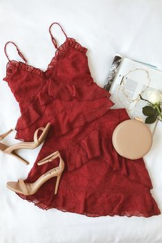 Trendy Party Outfit For Teen Girls Night Casual Clothes Party Outfit For Teen Girls, Outfits For Teens, Cute Outfits, Teenage Outfits, Girl Outfits, Spring Summer Fashion, Spring Outfits, Spring Wear, Spring Clothes