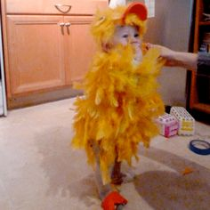 a few weeks ago i spotted this adorable baby chick costume on etsy and it sealed the deal juniper has to be a baby chick for halloween