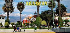 plaza-de-armas-de-abancay