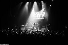 Motion City Soundtrack, 9:30, Nov 2012