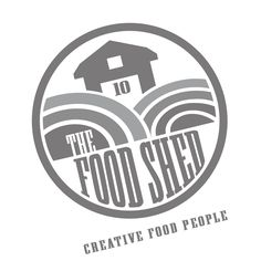 Gluten Free Foods - 10 The Food Shed