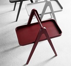 WON Magazine Rack, Objects, Crafty, Cabinet, Living Room, Interior Design, Chair, Side Tables, Storage