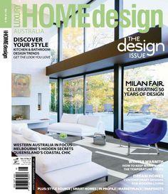 home decor inspiration from home decorators magazine - http