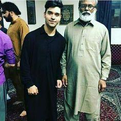 shanawar labbaik ya hussain