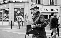 Parisiano.