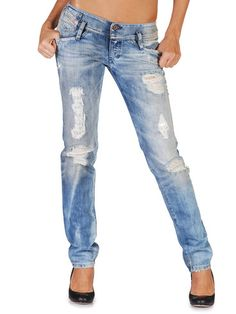 diesel jeans with holes