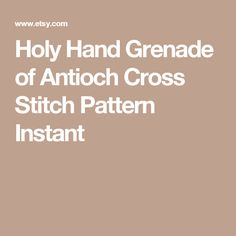81 Best Counted cross stitch images in 2018 | Punto de cruz