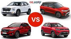 7 Car Compare Ideas Car Apple Car Play Fuel Efficient