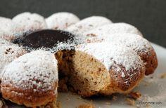 Die 1326 Besten Bilder Von Kuchen In 2019 Cooking Recipes Baking