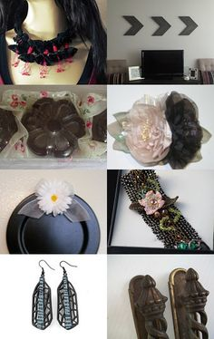 GIFTS FOR YOU by Elena L. on Etsy--Pinned with TreasuryPin.com