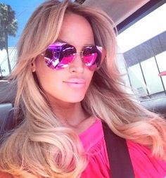 2015 Summer Glasses Cheap Ray Bans Sunglasses $14.99 For Womens Fashion #Ray #Ban #Sunglasses