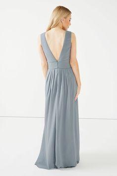 Buy TFNC Embellished Maxi Dress from the Next UK online shop Latest Fashion For Women, Mens Fashion, Tfnc, Bridesmaid Dresses, Wedding Dresses, Next Uk, Uk Online, Outfit, Kids