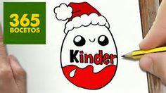 red alert 2 and yuris revenge full 365 Kawaii, Kawaii Chibi, Anime Kawaii, Cute Kawaii Drawings, Cartoon Drawings, Easy Drawings, Christmas Drawing, Christmas Art, Funny Animal Pictures
