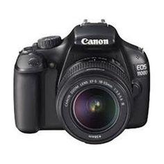 Canon Dijital Fotoğraf Makinası #epttavm #epttavmelektronik #tıklagelsin