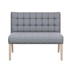 ber ideen zu gepolsterte bank auf pinterest hocker bettw sche und alten b cherschrank. Black Bedroom Furniture Sets. Home Design Ideas