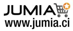 JUMIA présente la Mobile Week – Sept jours de méga promotions sur les plus grandes marques de téléphones mobiles | Database of Press Releases related to Africa - APO-Source