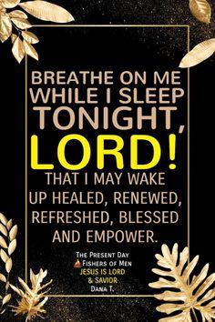 Prayer Verses, Faith Prayer, God Prayer, Scripture Quotes, Faith Quotes, Wisdom Quotes, Words Quotes, Bible Verses, Scriptures