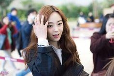 Airport Fashion, Airport Style, Kara Youngji, Dsp Media, Rapper, My Love, Womens Fashion, Women's Clothes, Woman Fashion