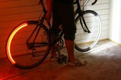 """The Oregonian 