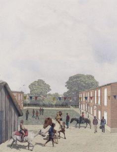 Bockhampton Road Community
