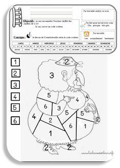 diverses fiches mathématiques sur Cornebidouille                                                                                                                                                                                 Plus