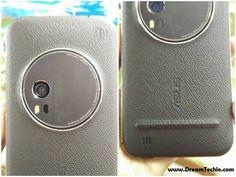Asus Zenfone Zoom #ZenfoneZoom #Gadgets
