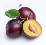 Plum Juice   The Juice Nut