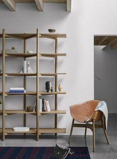 29+ Gorgeous Woodworking Ideas Projects > fieltro.net