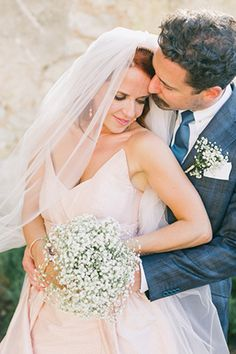 Daphne Oz wedding hair perfection Someday Pinterest Daphne