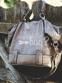 crushing on this bag! you should see the gorgeous inside! ....purchase at http://bohme.com/accessories/cameron-handbag#