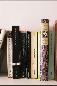 Unread Books Books Bookshelves Books To Read