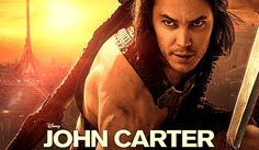 movies 2012 | List of New Releases Hollywood Movies 2012 2013 list