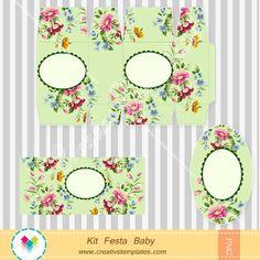 kit_baby_712_b.jpg (600×600). ..♥..Nims..♥