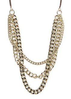 MANGO - Accessories - Jewellery - Bunch earrings