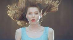 Honda: Angels #Honda #ACapella #Berlin #Commercial #Song