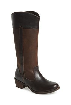sakroots shoes australian boots like uggs that go over knee 9914