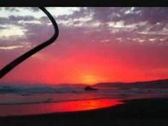 Chris Coco - My Sunset