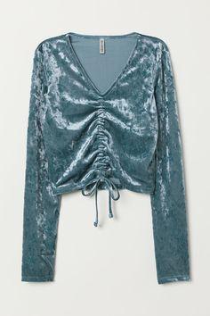 b98ce7cdf As 21 melhores imagens em camisola de senhora