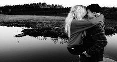 Veja 10 sinais de que seu relacionamento está ficando sério
