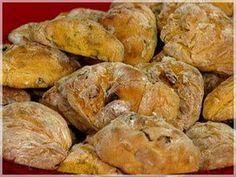 Receita de Broas - http://www.receitasja.com/broas/